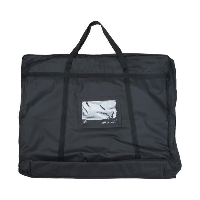 "Carry Bag for Round Counter ""360"""
