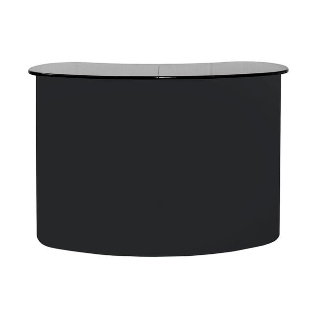 """Pop-Up Counter """"Magnetic"""""""