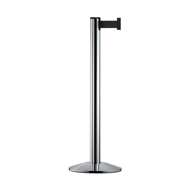 "Barrier Post ""POS"""