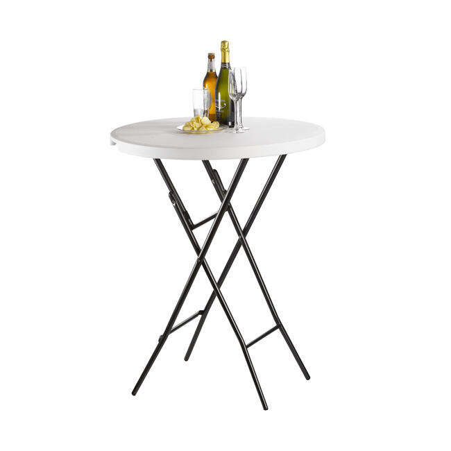 "Bistro Table ""Folding Eco"""