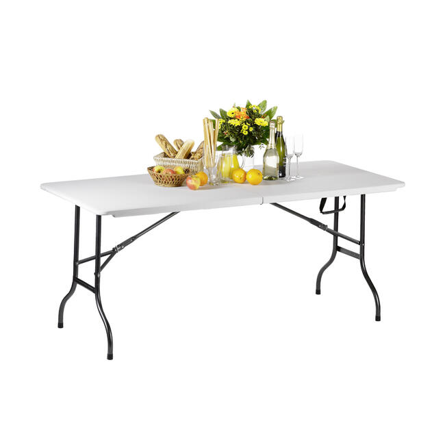 "Folding Table ""Clappy"""