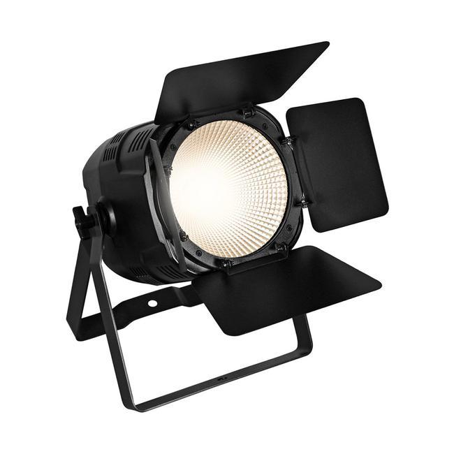 LED Spotlight LED Theatre COB 85 W