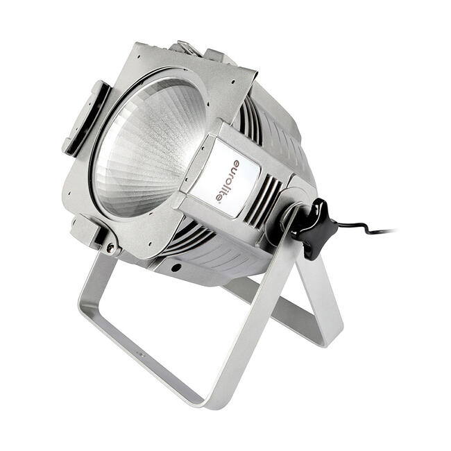 LED Floodlight Ledvance 100W