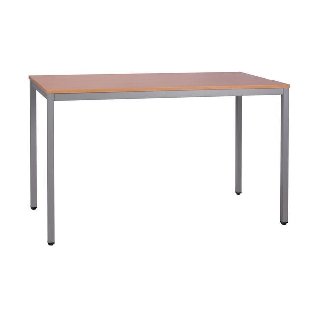 "Conference Table ""Semi"""
