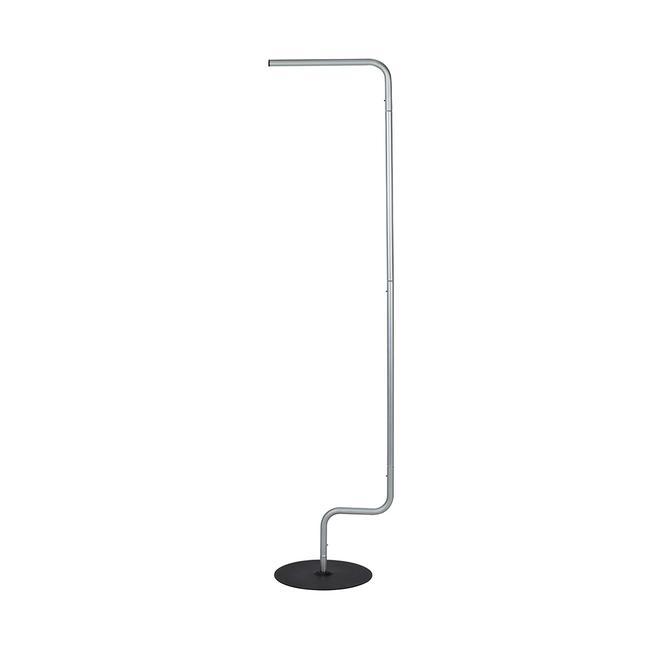 "Digital Print for Banner Display ""Swing"""