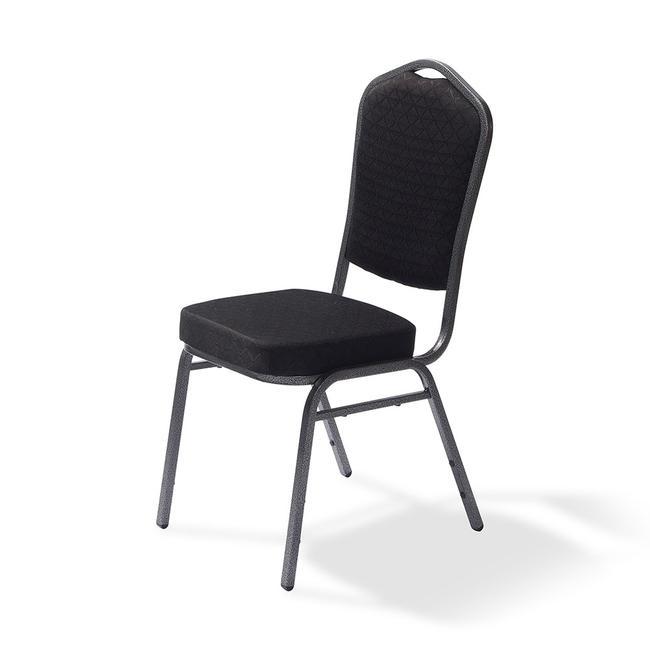 """Chair """"Castle"""""""