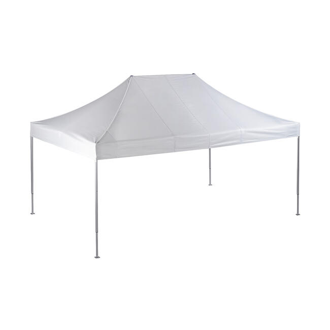 "Promotional Tent ""6 x 4 m"""