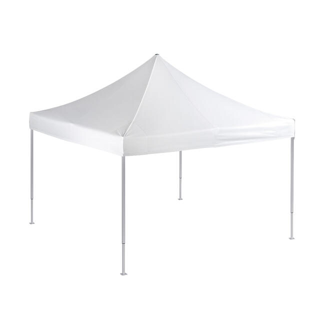"Promotional Tent ""2 x 2 m"""