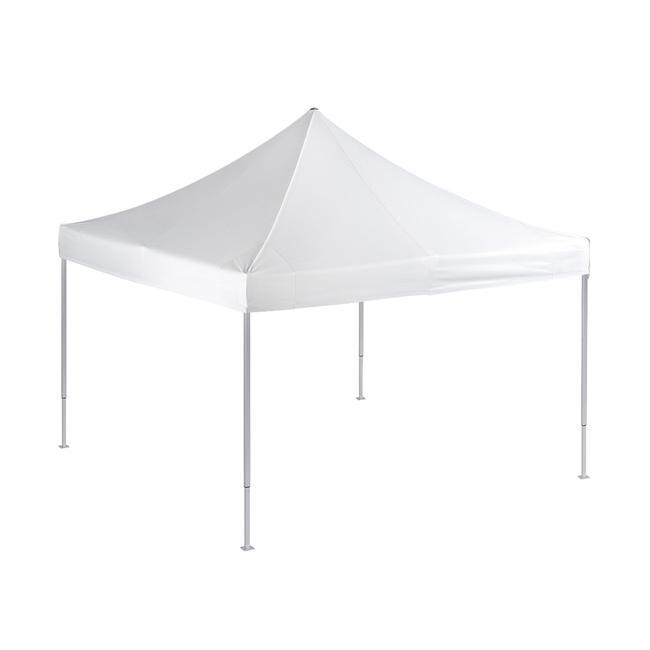 "Promotional Tent ""4 x 4 m"""