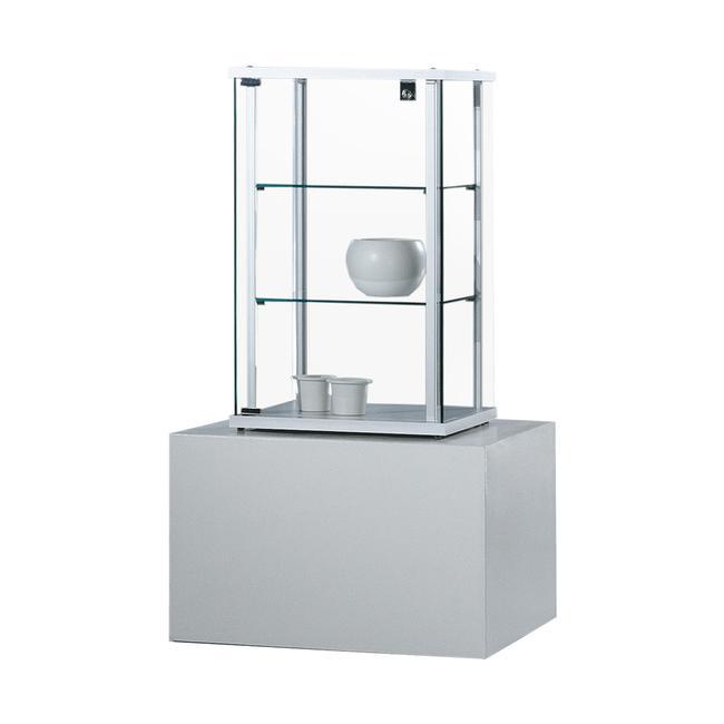 """Counter Showcase """"Zeus"""""""