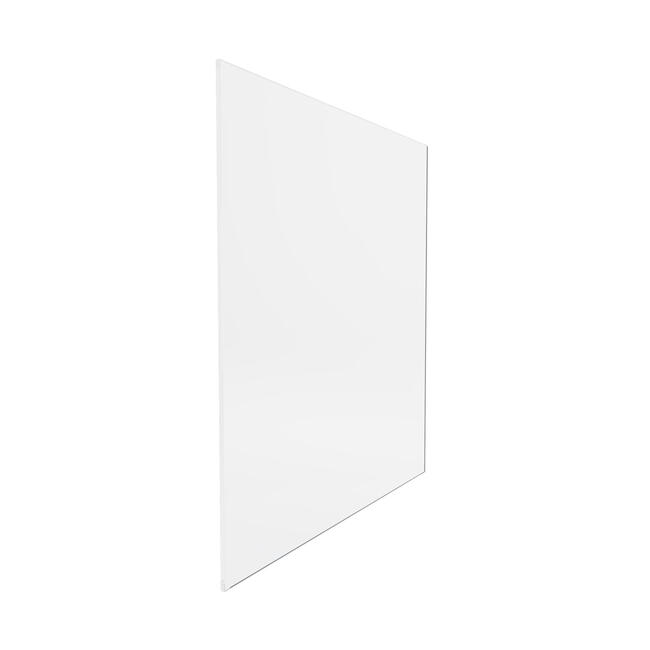 Safety Glass Panel