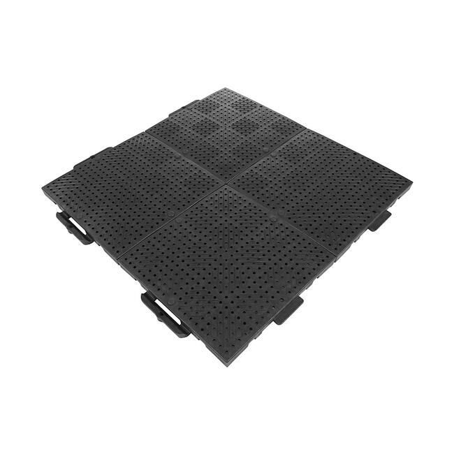 "Plastic Floor ""Terraguide©"" for promotion tents"