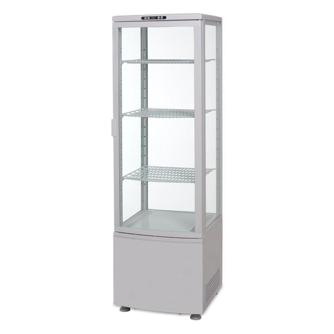 "Refrigerated Showcase ""Sven"""