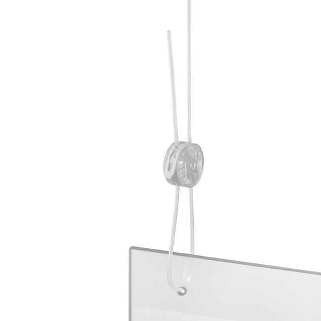 """Hanging Set """"Spiderflex"""""""