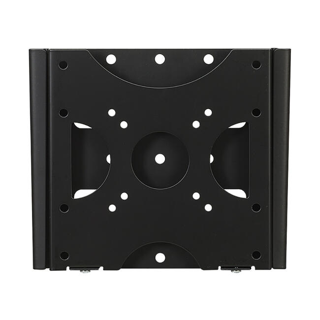 TV Holder Slot-In System MB VESA III 50-200 SW