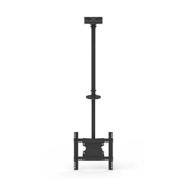 Ceiling Holder for Medium Monitor