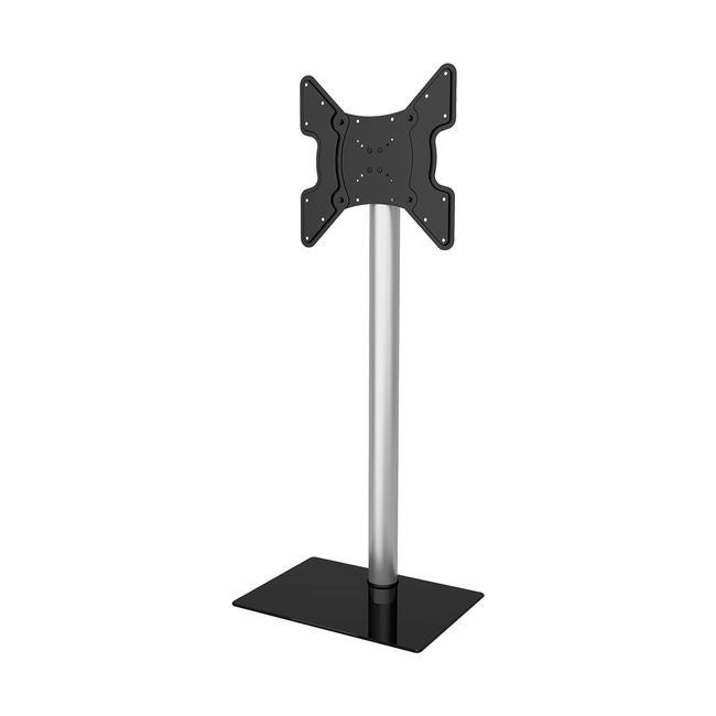 Monitor Stand Adria