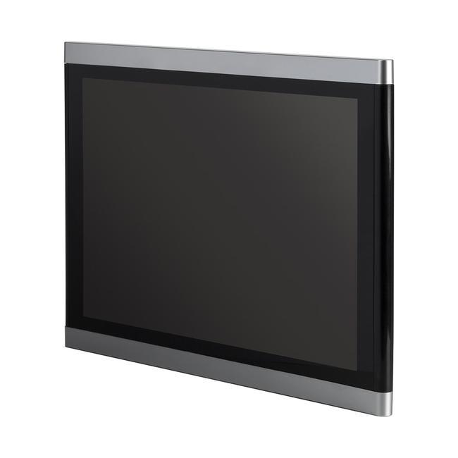 "Interactive POS Tablet ""POS.tab 10 easy"""
