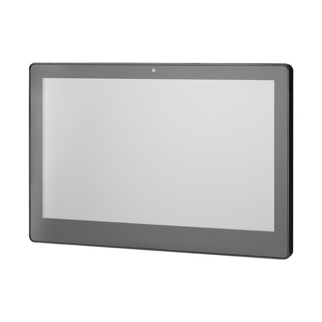 "Interactive POS Tablet ""POS.tab 11.6 PRO II"""