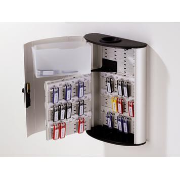 Key Box Plus