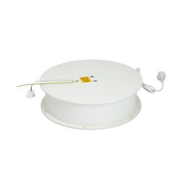 Turntable 100 - 300 kg