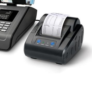 Safescan TP-230 Thermal Printer
