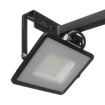 LED Floodlight 50W -  Floodlight Set
