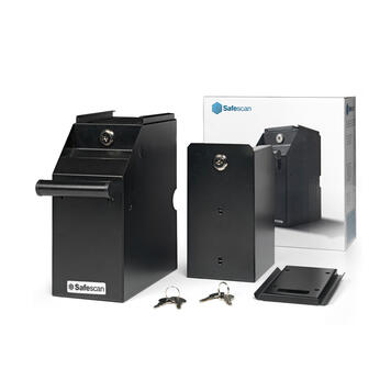 Safescan 4100 POS Safe