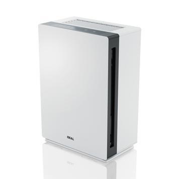 "Air Purifier ""AP60 Pro"""