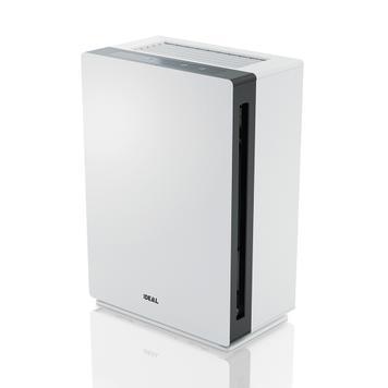 "Air Purifier ""AP80 Pro"""