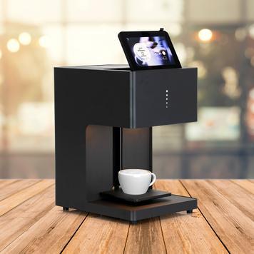 """Beverage Printer """"Unikat 600"""""""