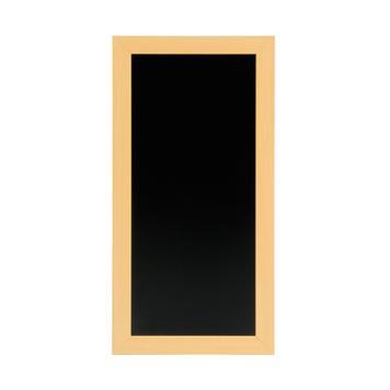 "Chalk Board ""Woody"""