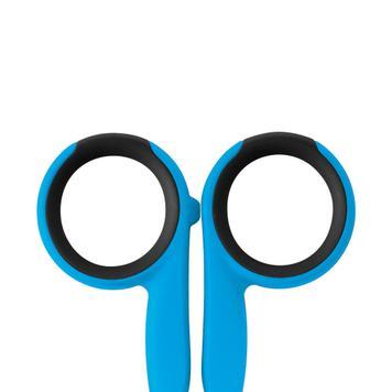 Safety Scissors SECUMAX 363