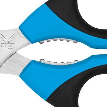 Safety Scissors SECUMAX 565