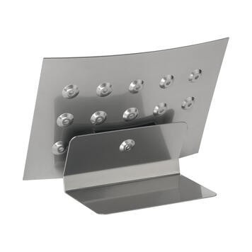 Duraview Table A3/A4, can be used in portrait or landscape format