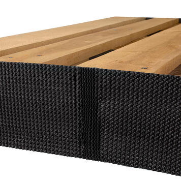 """Pallet Band """"STRETCHY"""""""