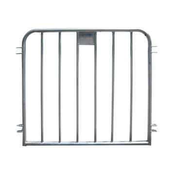 """Gate for """"Fence"""" barrier"""