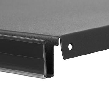 Shelf Edge Strip DBR magnetic
