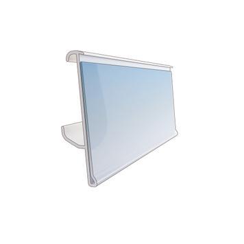 """""""TE 39/2"""" Shelf Edge Strip"""