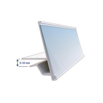 """Scanner Profile """"GLS/HA 39"""""""