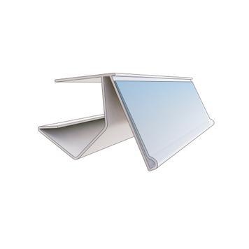 """ANT"" Shelf Edge Strip"