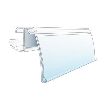 """""""WWT/MS 26"""" Shelf Edge Strip"""