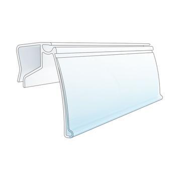 """TD/M 26"" Shelf Edge Strip"