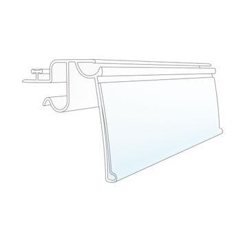 """""""WWT/MP 26"""" Shelf Edge Strip"""