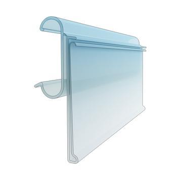 """Shelf Edge Strip """"COS 39"""""""