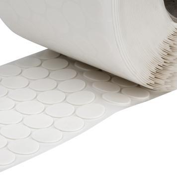 """Adhesive Pads """"Foam"""""""