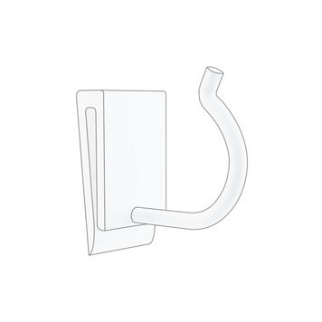 Clamp Hook
