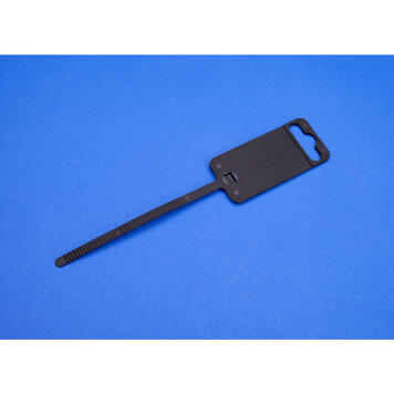 Cable Tie with Header