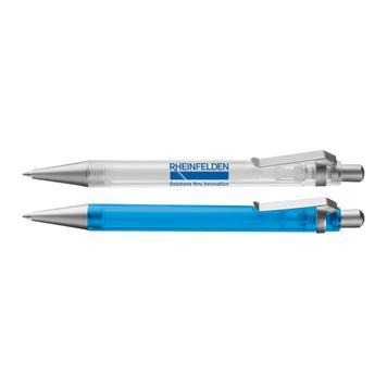 "Ballpoint Pen ""Arctis"""