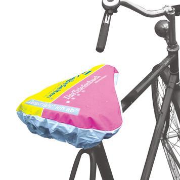 Bike Saddle Rain Cover